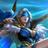 PharsaPlayzRoblox's avatar