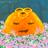 Bronzeflower623's avatar
