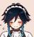Ixrosegold's avatar