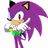 GumballMarioSonicFan's avatar