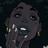 Sharayna's avatar