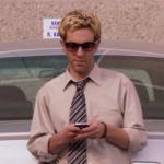Orxyr's avatar