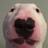EvanTheHistorian's avatar