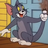 Kotikinu's avatar