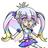 Yanderefan1's avatar