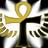 Macks2010's avatar