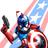 Jace Moon's avatar