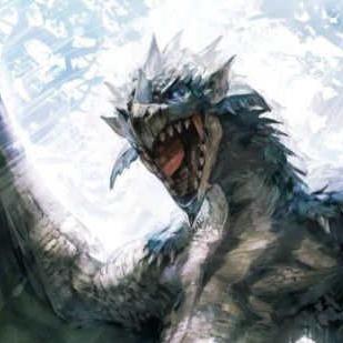 ISZATSOES's avatar