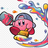 GhostyFlareEruption's avatar