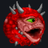 Creepersam69420's avatar