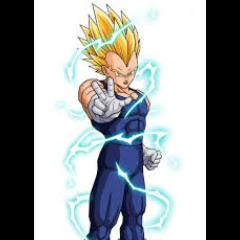 Wellingthon bueno's avatar
