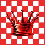Le Roi Rouge/8x01