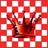 Le Roi Rouge's avatar