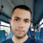 NikitaDragovich