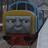 Spamcan1409's avatar