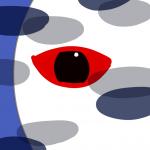 Seedrin's avatar