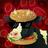 Joshua115's avatar