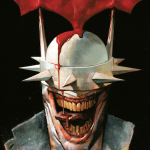 UndergroundLemmy's avatar