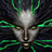 Zyphrus's avatar