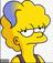 Prodigy123456's avatar