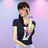 Tomochin's avatar