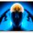 Telekinesis20's avatar