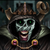 Returneed