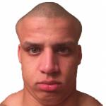Thesmartestboyever10's avatar