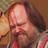 MordecaiXLII's avatar