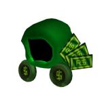 Educoti's avatar
