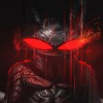 Mist94's avatar