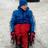 Szymonsnella472's avatar
