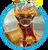 IndigoFyre's avatar