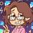 Panbear's avatar