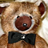 Blythmy's avatar