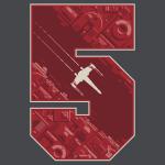 Starfighterace93