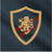 Baileymash7's avatar