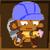 Junior Monkey