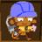 Junior Monkey's avatar