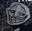 TrollgeIsAtTheWiki's avatar