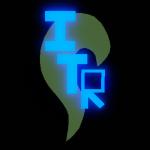 ImaTimekeeperRaptor