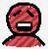 ExoticCulture's avatar