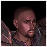 Darrell Malik's avatar