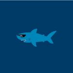 Sharksurcool