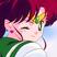TheCloneKiller's avatar