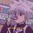Boazpolice's avatar
