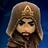 ZefonianAssassins's avatar
