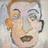 NurseJackieFan's avatar