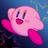 MatthewOfTheStars's avatar