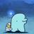 DimetrodongoldAlt's avatar